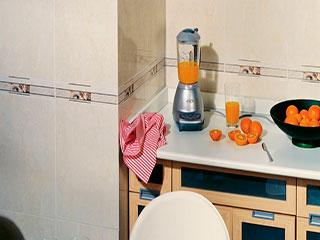 Agenda tlaxcala for Limpiar azulejos cocina